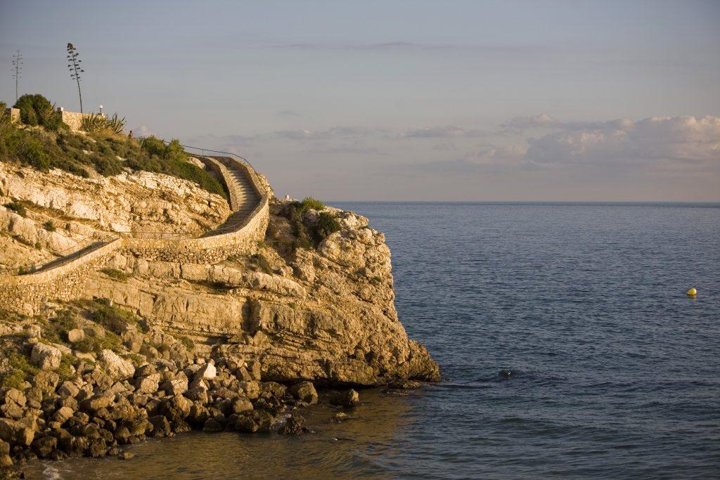 playa-costa-daurada