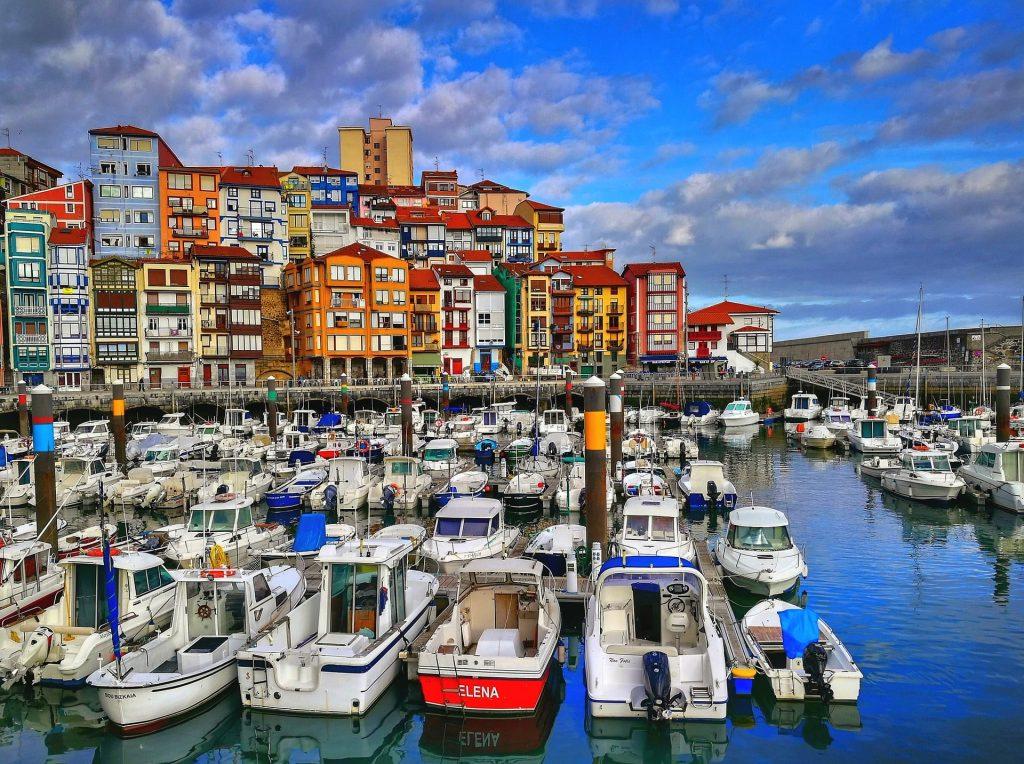 Ruta en coche por Cantabria, País Vasco y Francia 4