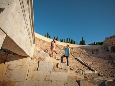 Empápate de tradición y cultura visitando las ciudades de la Región de Murcia