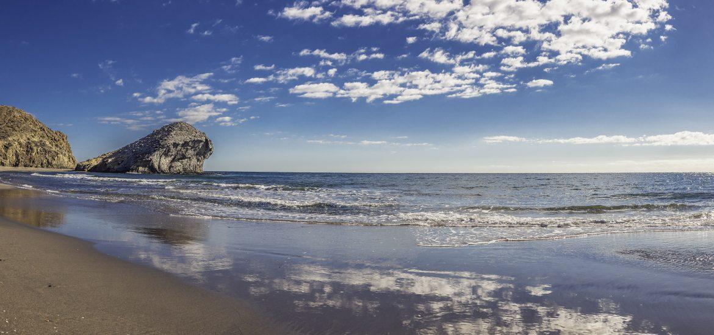 almeria-playa