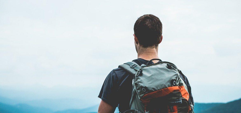 ¿Dónde hacer senderismo este verano de 2020?