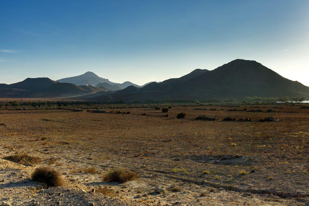 paisaje-almeria