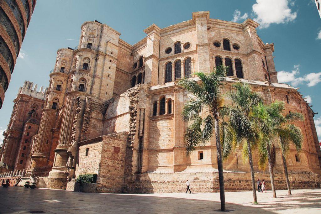 ruta-en-coche-andalucia-malaga