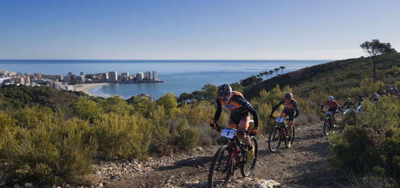 Castellón, escenario perfecto para disfrutar de la bicicleta 1