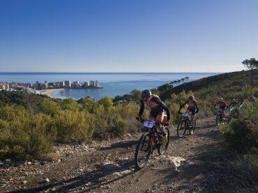 Castellón, escenario perfecto para disfrutar de la bicicleta