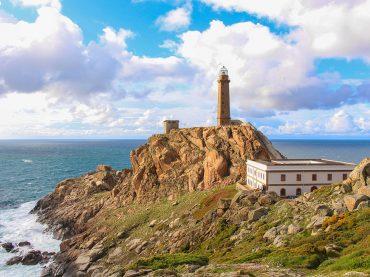 Ruta en coche por Galicia y Asturias
