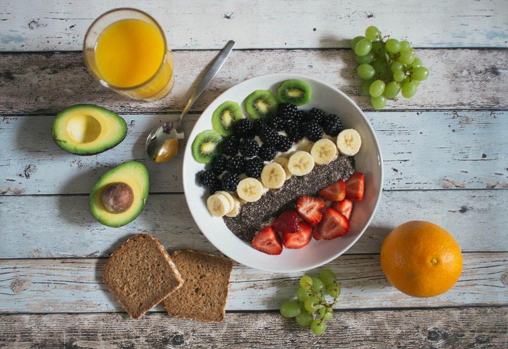 consejos-deporte-comida