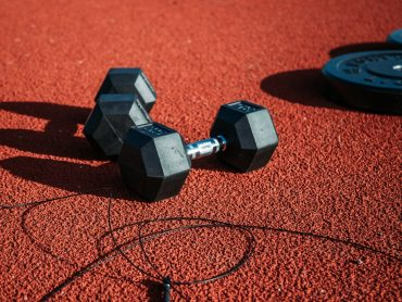 Consejos para volver al deporte tras el verano
