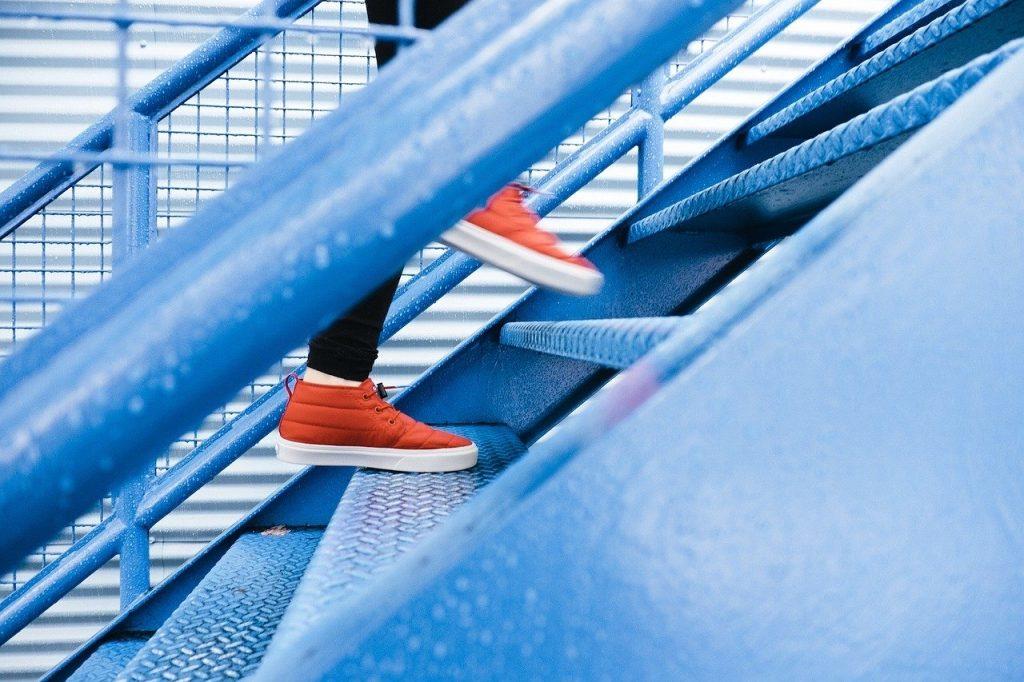 consejos-deporte-progresion-escaleras
