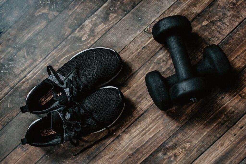 consejos-deporte-ropa