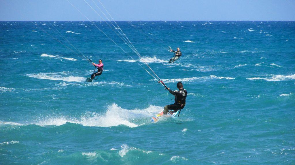 gandia-kiteboarding