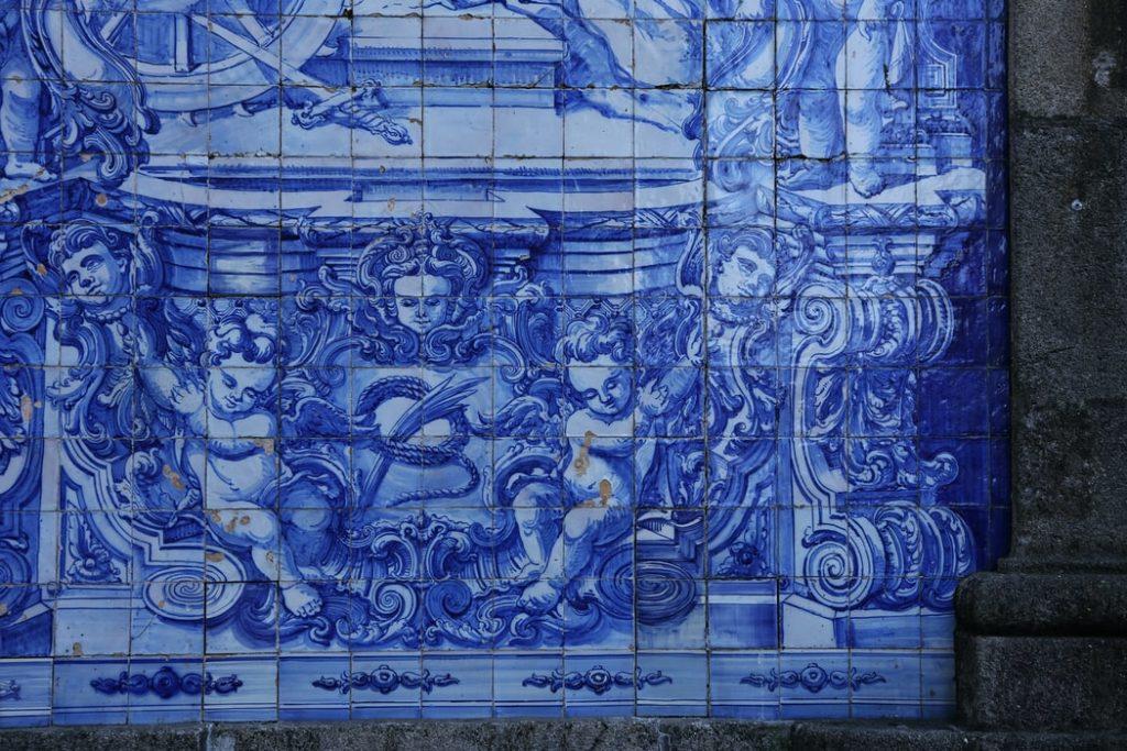 lisboa-azulejo