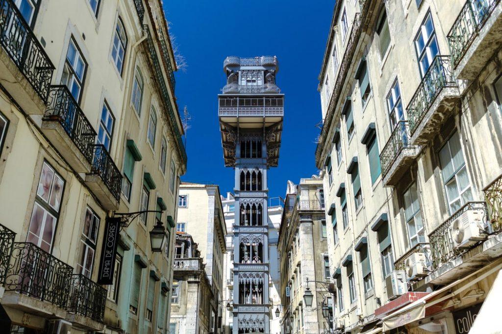 lisboa-elevador-santa-justa