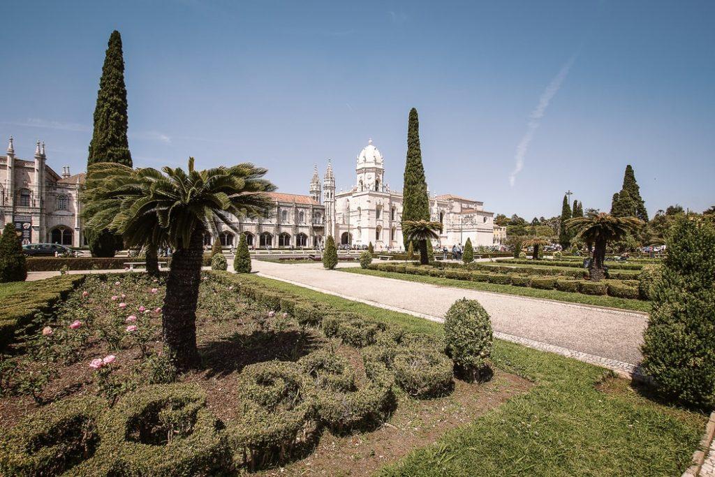 lisboa-mosteiro-dos-jeronimos