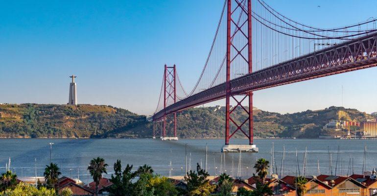 10 Razones por las que visitar Lisboa