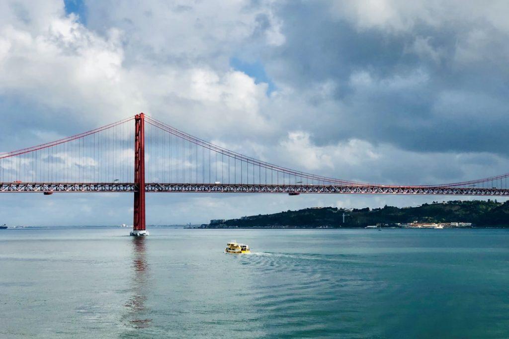 lisboa-puente