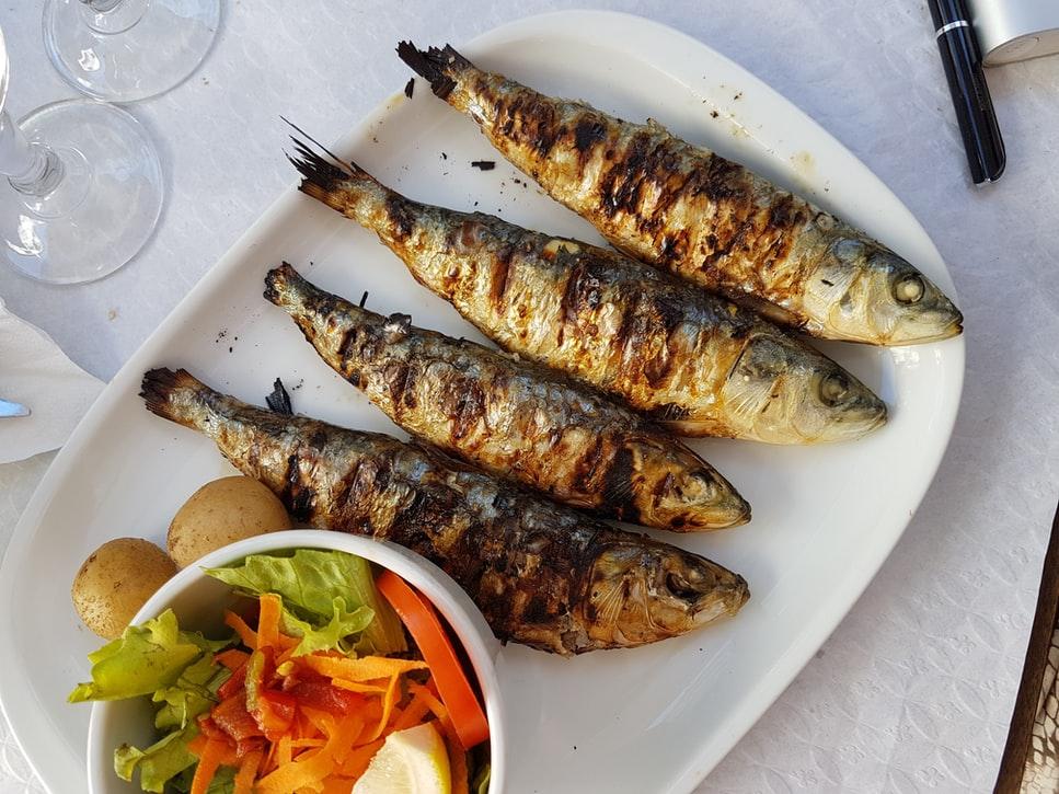 lisboa-sardinas-brasa