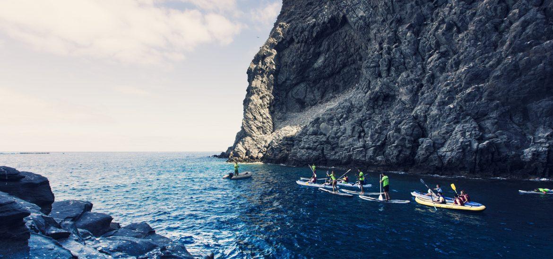 tenerife-deporte-kayac