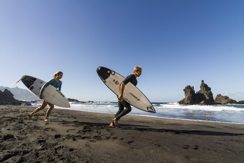 tenerife-deporte-surf