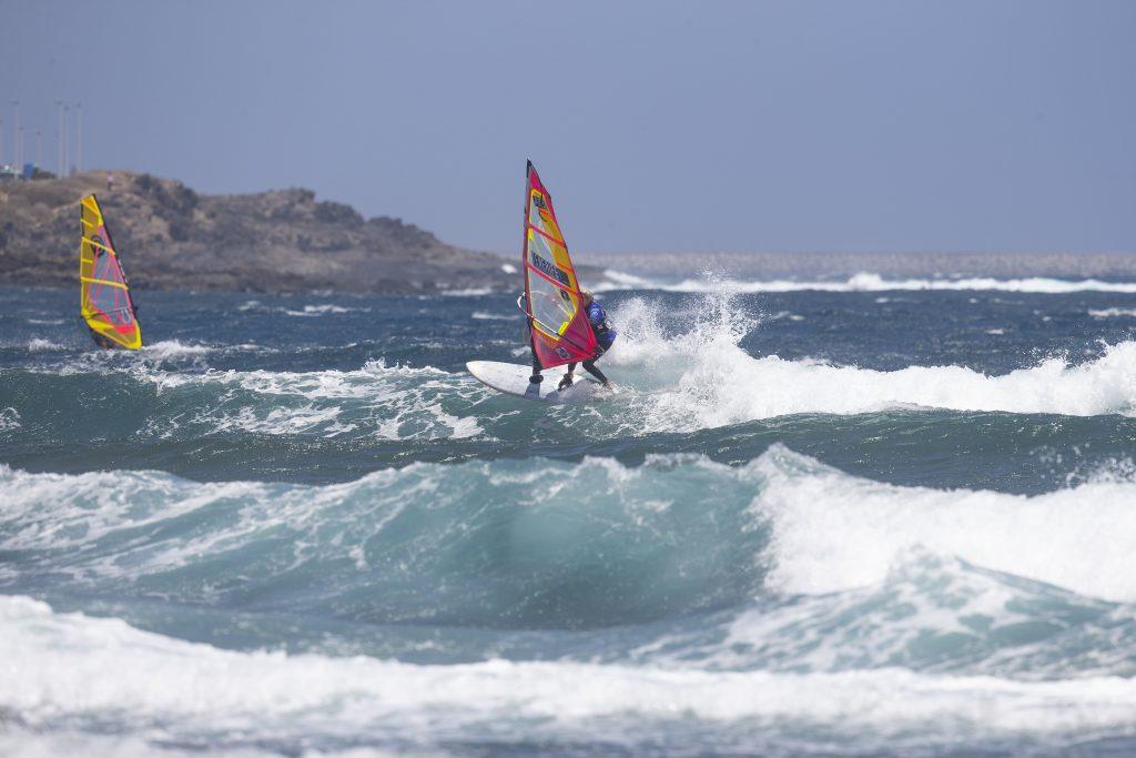 tenerife-windsurf