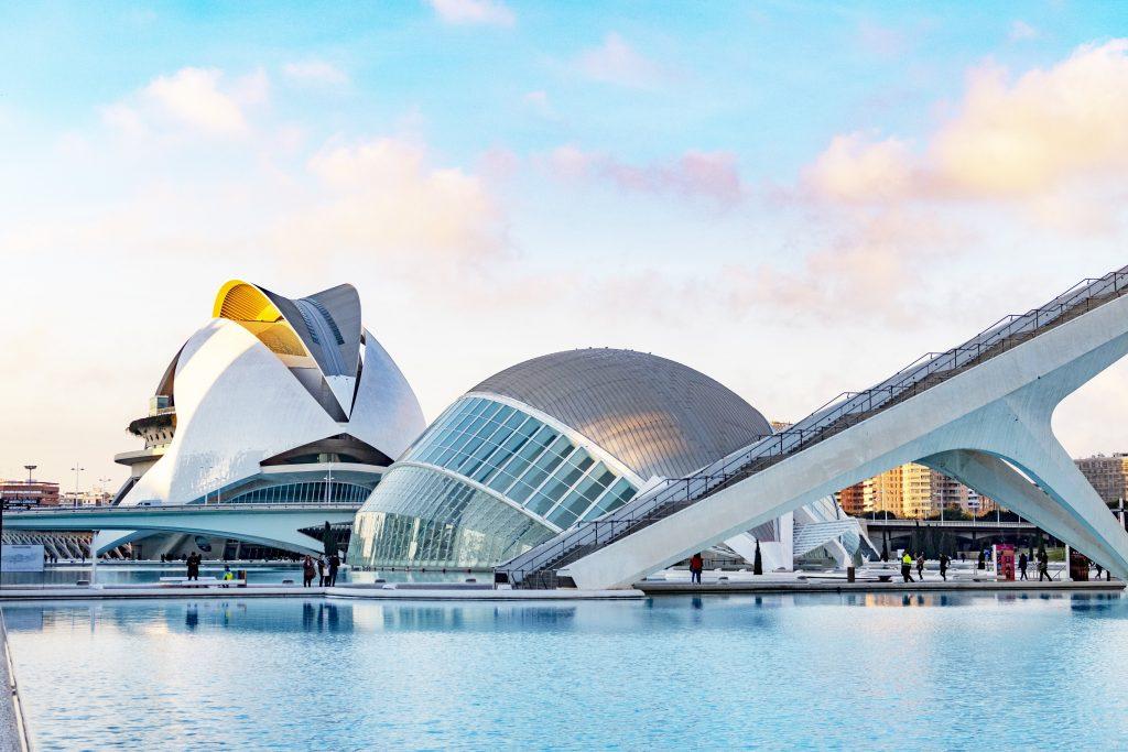 ciutat-valenciana-ciudad-artes1