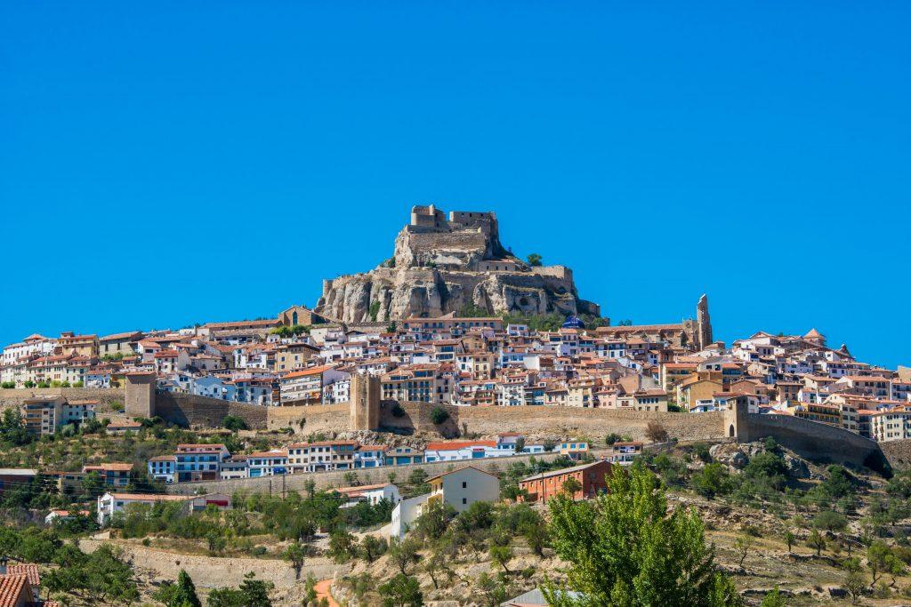 ciutat-valenciana-morella-1