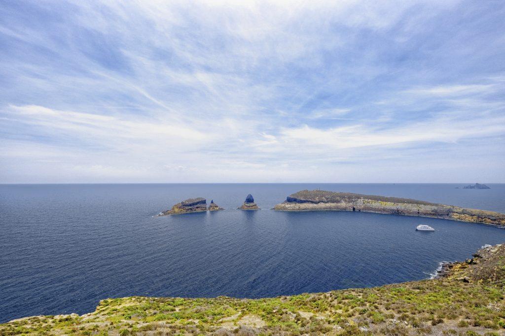 comunitat-valenciana-islas-columbretes