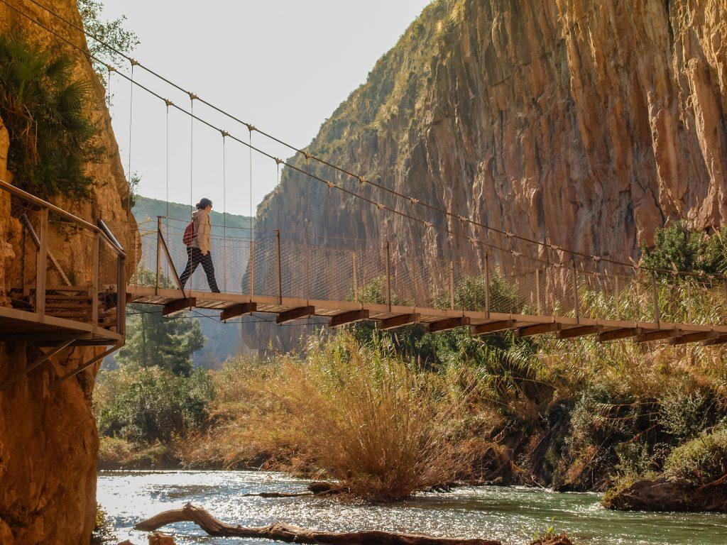 comunitat-valenciana-puente-turia