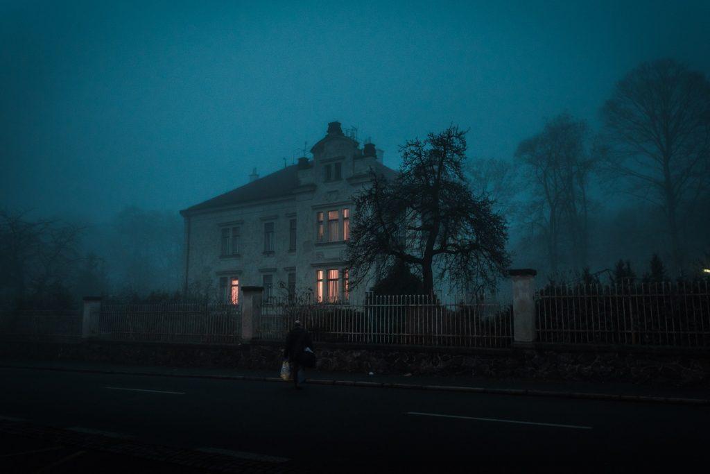 halloween-diferente-casa