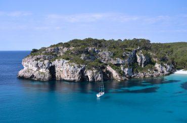 5 islas españolas para viajar en otoño