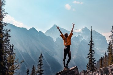 7 Escapadas para superar la depresión posvacacional