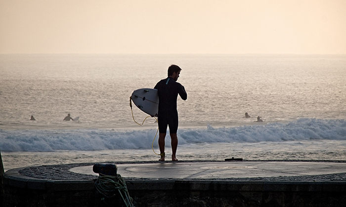 miniescapadas-posvacaciones-surf-mundaka