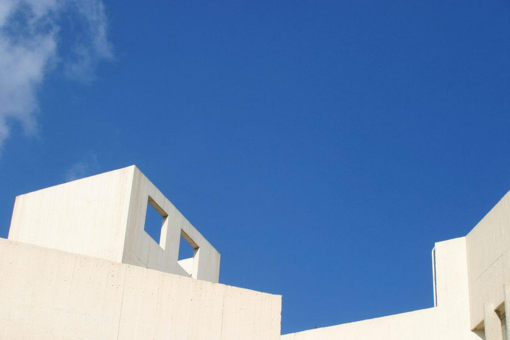 museo-barcelona-fundacion-joan-miro
