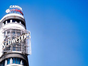 Museos de Madrid que puedes visitar con entrada gratuita