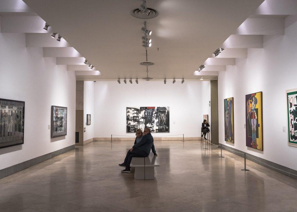 museos-madrid-entrada-gratuita