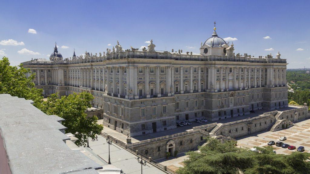 museos-madrid-entrada-gratuita-palacio-real