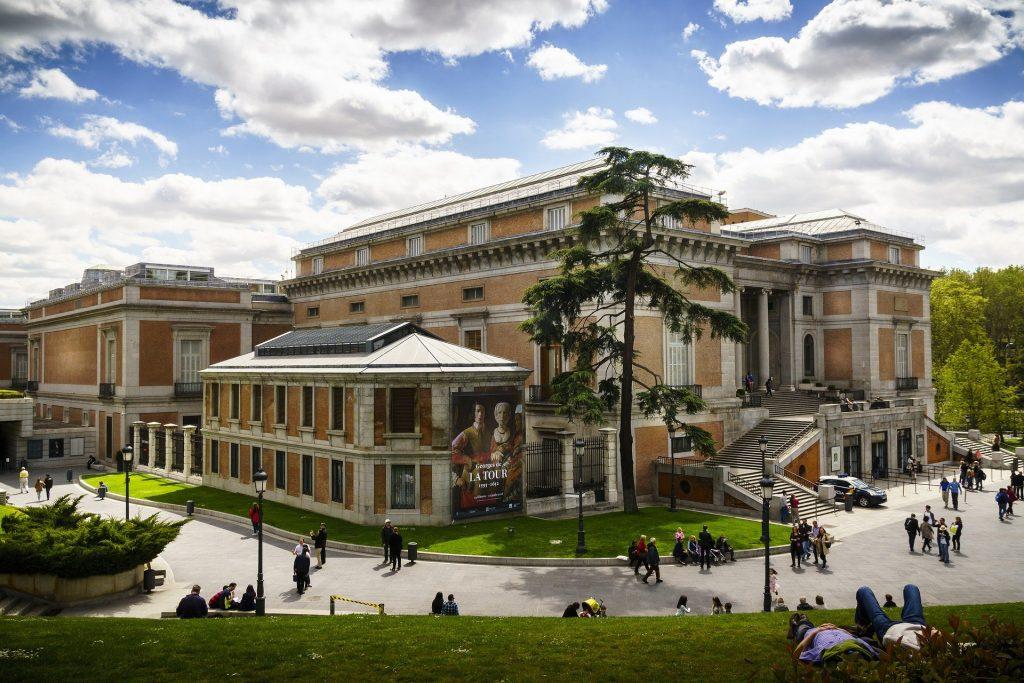 museos-madrid-entrada-gratuita-prado
