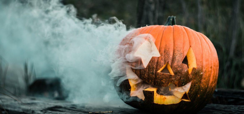 planes-halloween-calabazas1