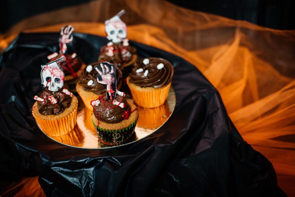 planes-halloween-muffin-fantasmas