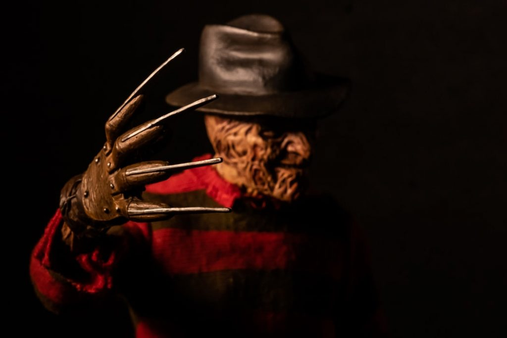 planes-halloween-peliculas