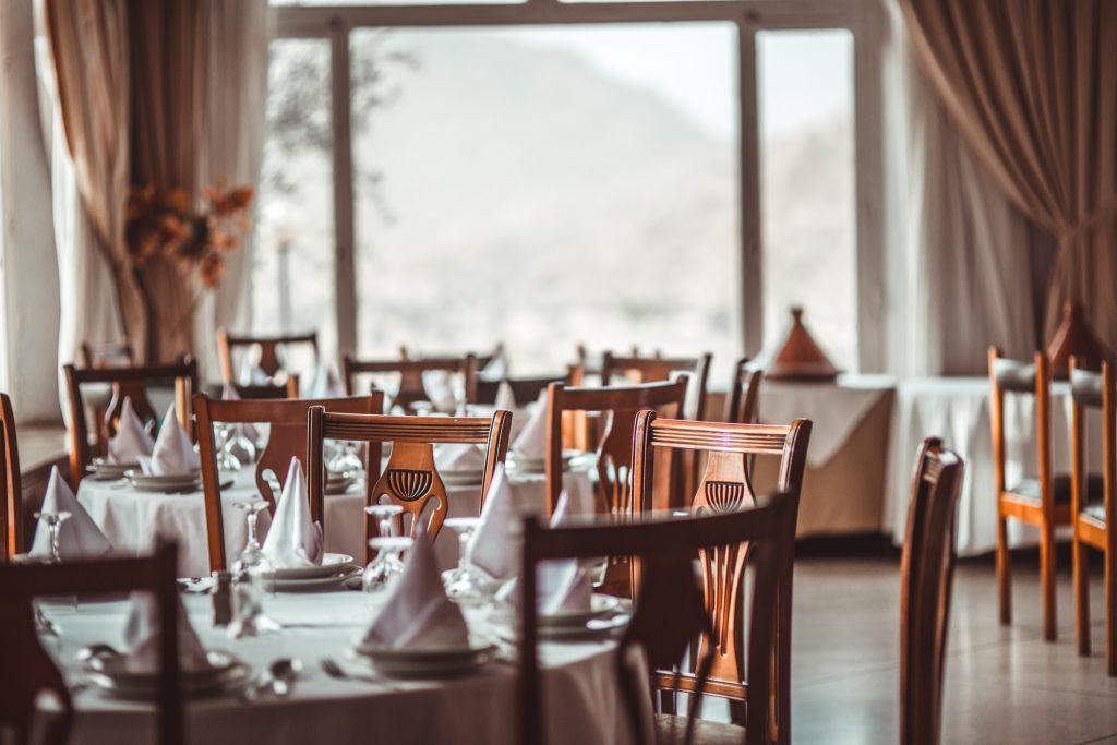 restaurantes-singulares-curiosos-casa-elena