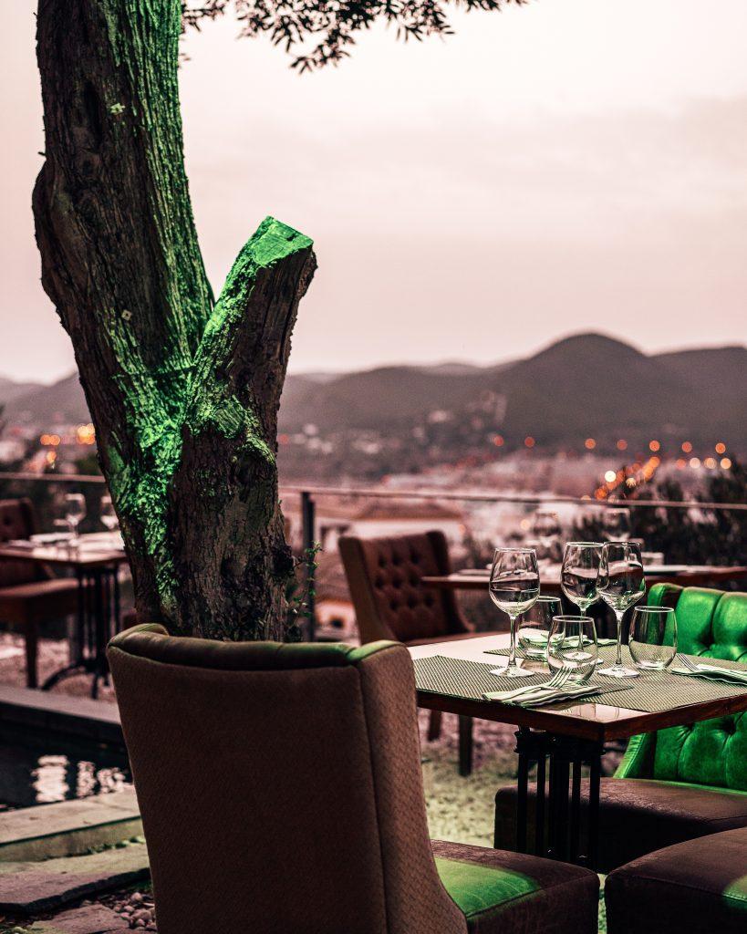 restaurantes-singulares-curiosos-ibiza