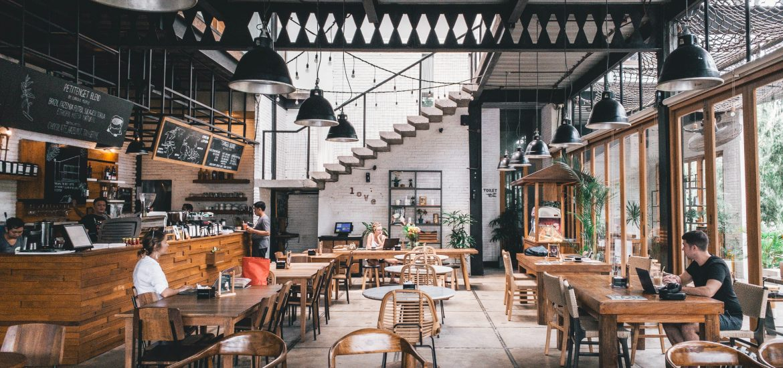 restaurantes-singulares-curiosos-portada
