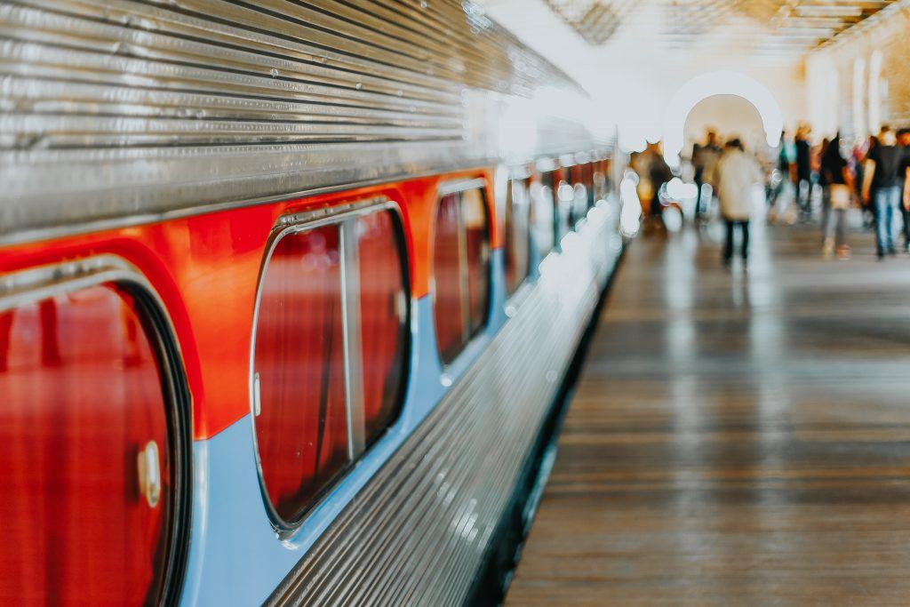 restaurantes-singulares-curiosos-tren