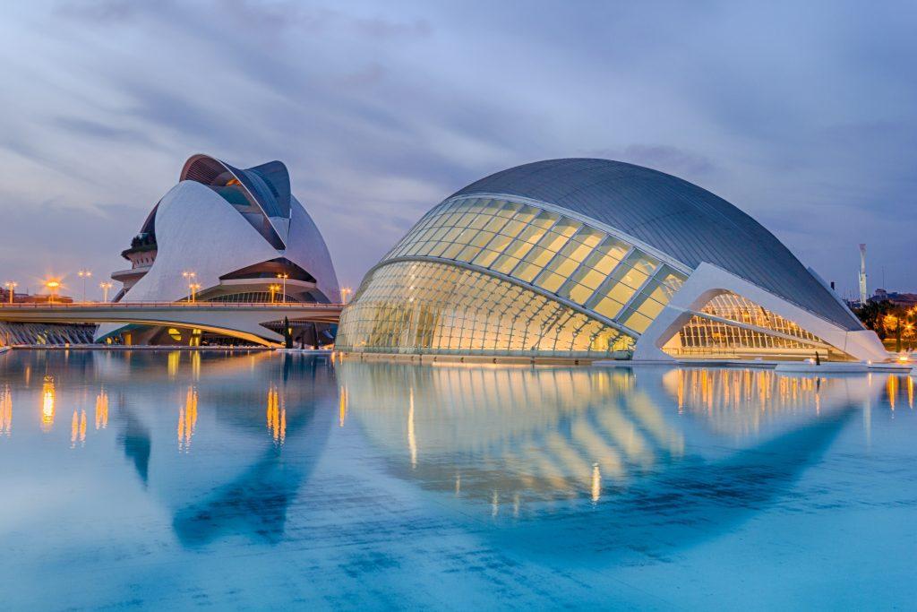 restaurantes-singulares-curiosos-valencia-ciudad-artes-ciencias