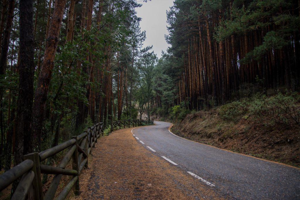 ruta-bici-madrid-casa-de-hayedo