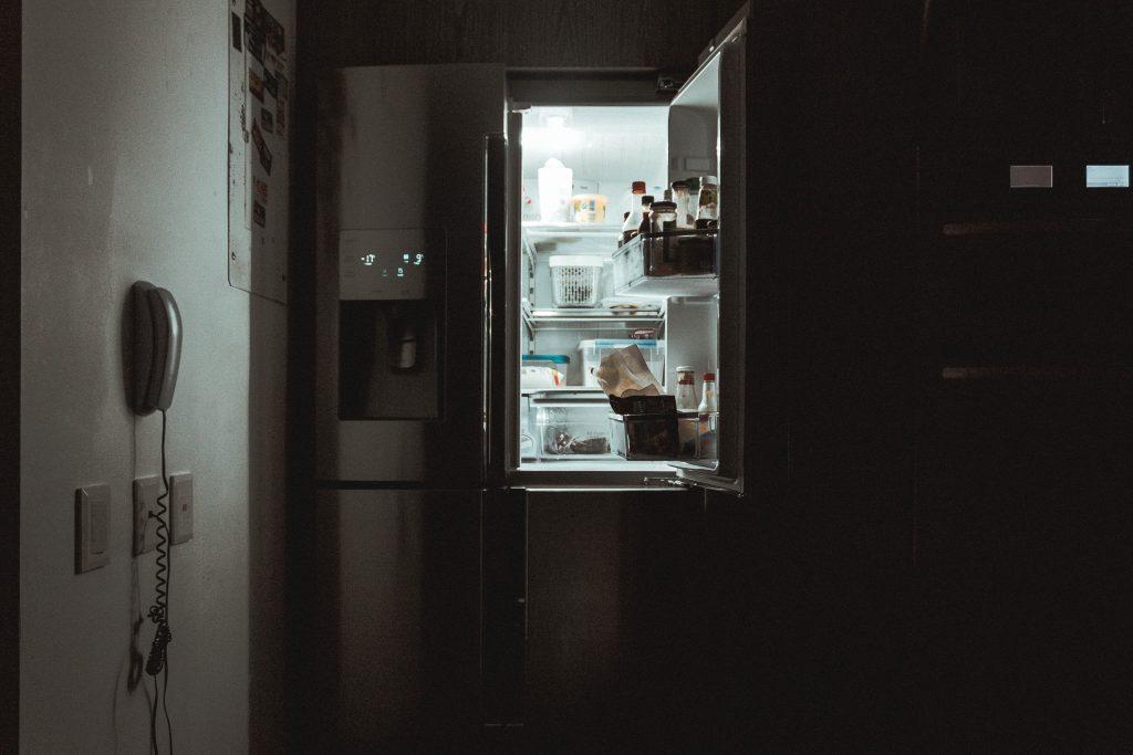 tips-cambio-climatico-frigorifico