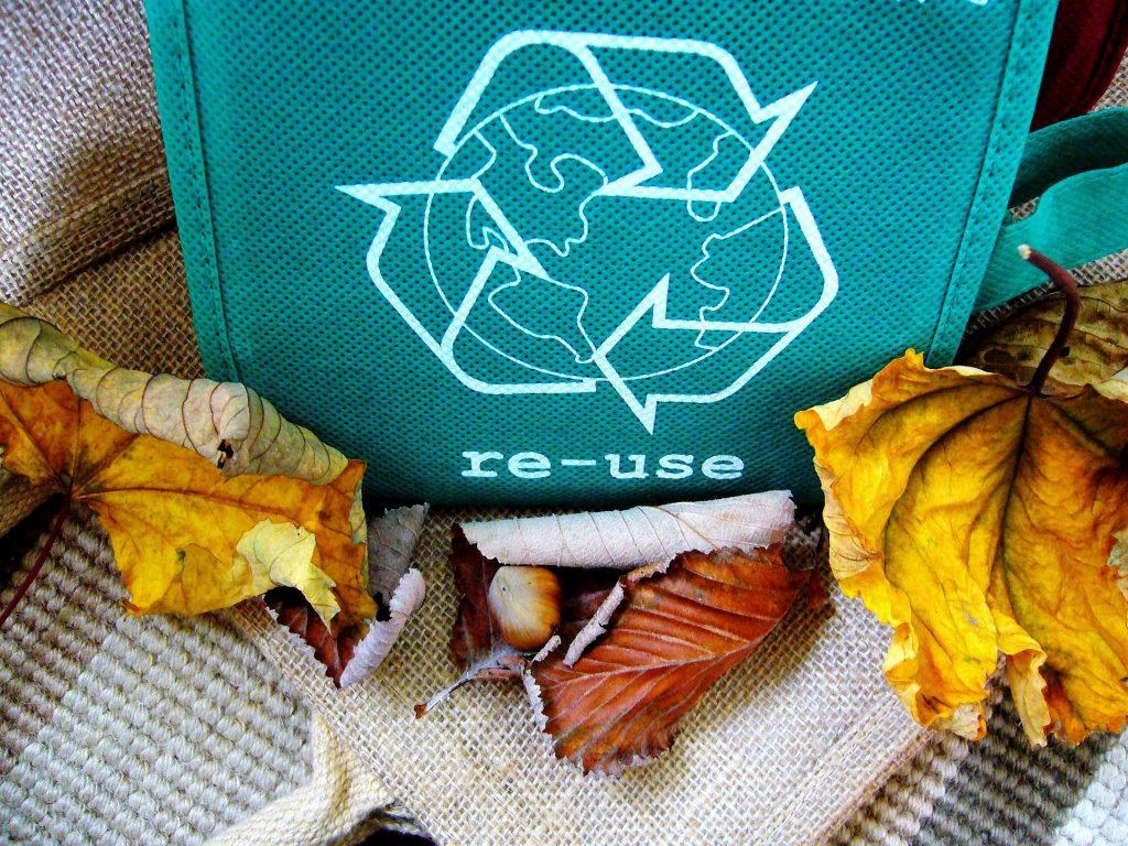 tips-cambio-climatico-reciclado