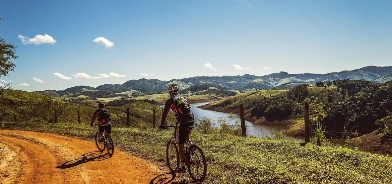 vacaciones-deportivas-ciclismo
