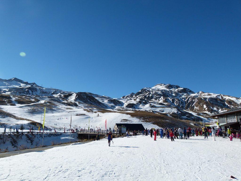vacaciones-deportivas-esqui-formigal